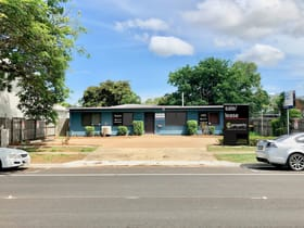 Medical / Consulting commercial property for sale at 65 Thuringowa Drive Kirwan QLD 4817
