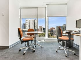 Offices commercial property for sale at 901/147 Pirie Street Adelaide SA 5000