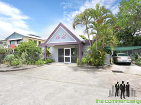 Offices commercial property for sale at 82 King Street Caboolture QLD 4510