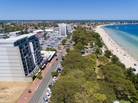 Shop & Retail commercial property sold at 34/43 Rockingham Beach Road Rockingham WA 6168
