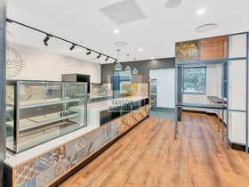 Medical / Consulting commercial property for lease at 3/497- 499 Windsor Road Baulkham Hills NSW 2153