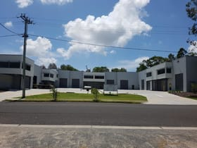 Industrial / Warehouse commercial property for lease at 13-17 Enterprise Street Cleveland QLD 4163