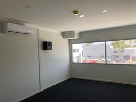Factory, Warehouse & Industrial commercial property for lease at Unit 5/13-17 Enterprise Street Cleveland QLD 4163