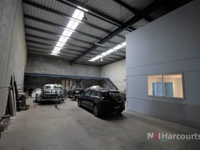 Industrial / Warehouse commercial property for sale at 7/21 Duntroon Street Brendale QLD 4500