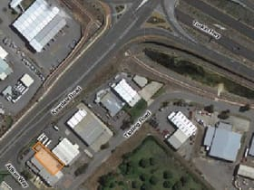 Industrial / Warehouse commercial property for sale at 2/1-3 Aitken Way Kewdale WA 6105