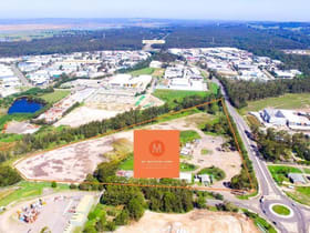Industrial / Warehouse commercial property for sale at Unit 202C/Lot 202 Cobbans Close Beresfield NSW 2322