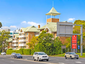 Offices commercial property for sale at 2 City View Road Pennant Hills NSW 2120