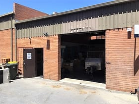 Industrial / Warehouse commercial property for sale at 3/112 Briggs Street Welshpool WA 6106