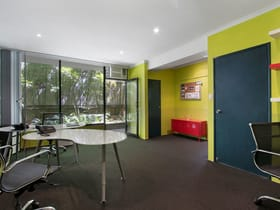 Offices commercial property sold at 7&9/37-38 East Esplanade Manly NSW 2095