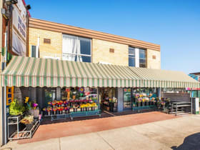 Retail commercial property sold at 1093-1095 Sydney Road Coburg North VIC 3058