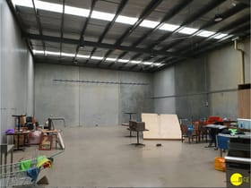Industrial / Warehouse commercial property sold at 19A Barrie Road Tullamarine VIC 3043