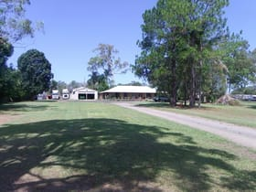 Development / Land commercial property sold at 115 Old Toorbul Point Road Caboolture QLD 4510