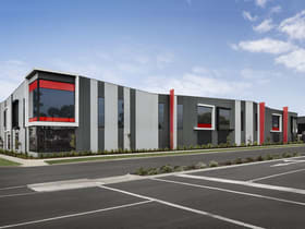 Industrial / Warehouse commercial property for sale at 1 - 9 Millers Road Altona VIC 3018
