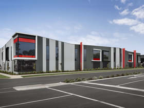 Factory, Warehouse & Industrial commercial property for sale at 1 - 9 Millers Road Altona VIC 3018