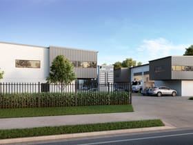 Industrial / Warehouse commercial property for sale at Unit 9/15-17 Charles Street St Marys NSW 2760