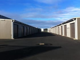 Industrial / Warehouse commercial property for sale at 20/11 Marchant Street Davenport WA 6230