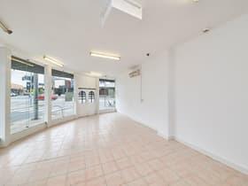 Shop & Retail commercial property for sale at 664A Plenty Road Preston VIC 3072