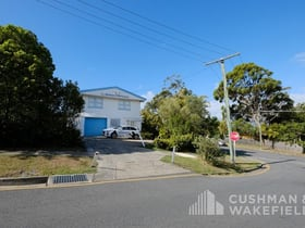 Industrial / Warehouse commercial property for sale at 7 Alicia Street Southport QLD 4215