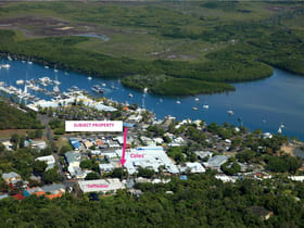 Retail commercial property for sale at 26/21 Macrossan St Port Douglas QLD 4877