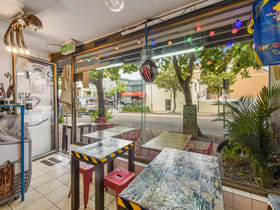 Retail commercial property for sale at Shop 8/81-91 Military Road Neutral Bay NSW 2089