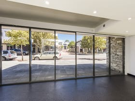 Shop & Retail commercial property for sale at 27/60 Royal Street East Perth WA 6004