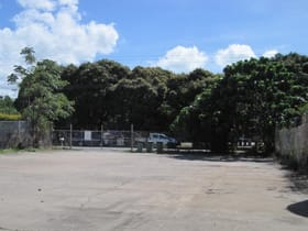 Development / Land commercial property for lease at 65 Greenbank Road Cairns North QLD 4870