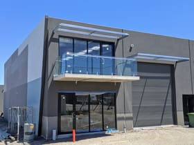 Industrial / Warehouse commercial property for lease at 71-77 Albert Street Osborne Park WA 6017