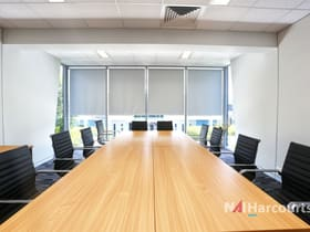 Offices commercial property for sale at 4/205 Leitch's Road Brendale QLD 4500