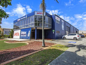 Retail commercial property sold at 4 Ace Crescent Tuggerah NSW 2259