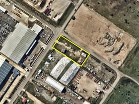 Development / Land commercial property for sale at 45 Main Beach Road Pinkenba QLD 4008
