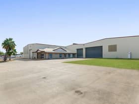Factory, Warehouse & Industrial commercial property for sale at 128- 134 Enterprise Street Bohle QLD 4818