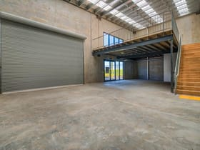Offices commercial property for sale at 88 Flinders Parade North Lakes QLD 4509