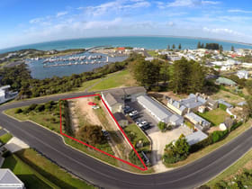 Development / Land commercial property for sale at 2A Sturt Street Robe SA 5276