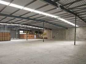 Showrooms / Bulky Goods commercial property for sale at 5 Josephine  Street Loganholme QLD 4129