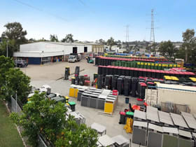 Development / Land commercial property for lease at 11 Argon Street Sumner QLD 4074