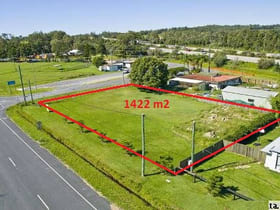 Development / Land commercial property for sale at 7 Curtis Street Pimpama QLD 4209