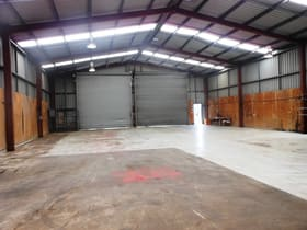 Factory, Warehouse & Industrial commercial property for sale at 18A Pendlebury Road Cardiff NSW 2285
