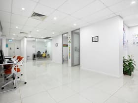 Offices commercial property for sale at 2/215-217 Woodville road Merrylands NSW 2160