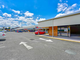 Offices commercial property for sale at 3282 Mount Lindesay Highway Browns Plains QLD 4118