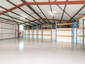 Factory, Warehouse & Industrial commercial property for sale at 3 Forge Street Welshpool WA 6106