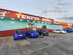 Hotel / Leisure commercial property for sale at 101-105 Bamford Lane Kirwan QLD 4817