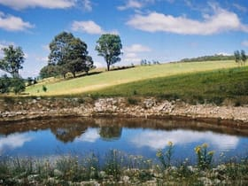 Rural / Farming commercial property for sale at 142 Red Hill Road Beechworth VIC 3747