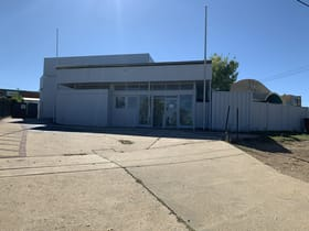 Industrial / Warehouse commercial property sold at 26 Barrier Street Fyshwick ACT 2609