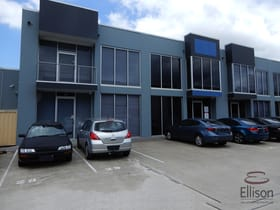 Offices commercial property for sale at 29/28 Burnside Road Ormeau QLD 4208