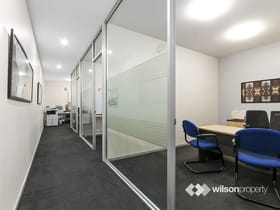 Offices commercial property for sale at 29A Church Street Traralgon VIC 3844