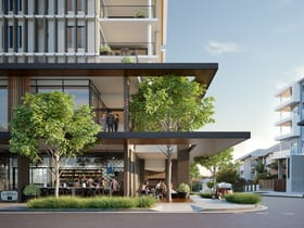 Offices commercial property for lease at 66 Bay Terrace Wynnum QLD 4178