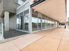 Offices commercial property for sale at 2 Emerald Way Amaroo ACT 2914