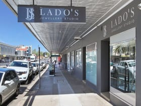 Hotel / Leisure commercial property sold at Tamworth NSW 2340
