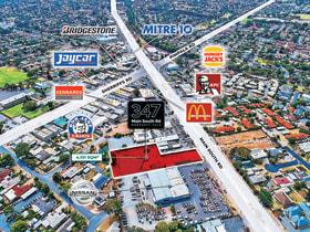 Development / Land commercial property for sale at 347 Main South Road Morphett Vale SA 5162