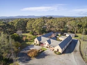Other commercial property for sale at 9 Gumbowie Drive Port Sorell TAS 7307